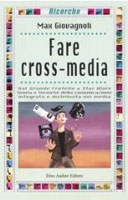 fare cross media