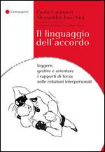 linguaggio accordo 150