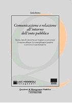 libro comunicazione BIG
