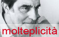 italo-calvino_5_pillola.jpg