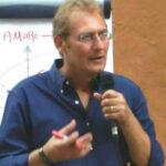 Docente: Paolo Carmassi
