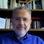 Docente: Lorenzo Carpanè