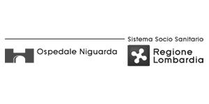 ASST GRAANDE OSPEDALE METROPOLITANO NIGUARDA