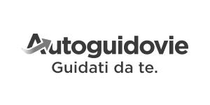 AUTOGUIDOVIE