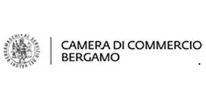 CAMCOM BERGAMO