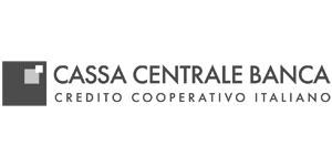 CASSA CENTRALE BANCA