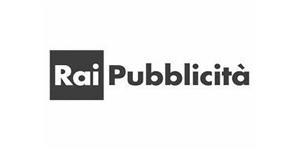 RAI PUBBLICITA